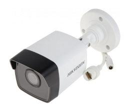 Kamera IP Hikvision DS-2CD1023G0E-I 2.8mm 2MP/IR30/IP67/12V/PoE