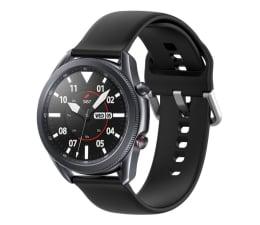 Pasek / bransoletka Tech-Protect Opaska Iconband do Smartwatchy black