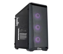 Desktop x-kom G4M3R 500 R7-2700X/16GB/1TB/W10X/RTX2060