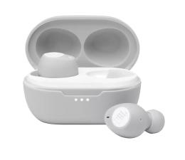 Słuchawki bezprzewodowe JBL Tune 115TWS Białe