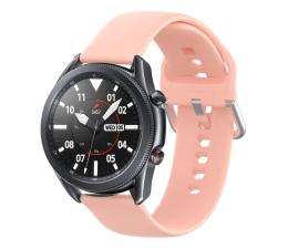 Pasek / bransoletka Tech-Protect Opaska Iconband do Smartwatchy pink
