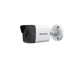 Kamera IP Hikvision DS-2CD1021-I 2.8mm 2MP/IR30/IP67/12V/PoE