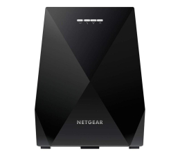 Access Point Netgear Nighthawk X6 EX7700 (22000Mb/s a/b/g/n/ac)repeater