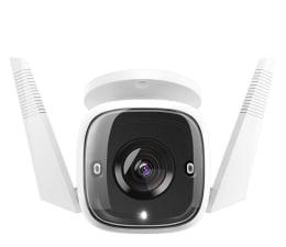 Inteligentna kamera TP-Link Tapo C310 3Mpx LED IR (dzień/noc) zewnętrzna