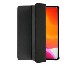 Etui na tablet Hama Fold Clear Case do iPad Air (4. gen.) Black