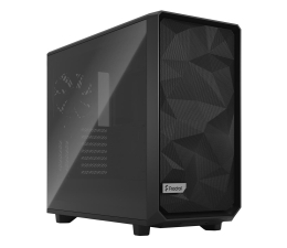 Obudowa do komputera Fractal Design Meshify 2 Black TG Light Tint