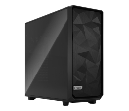 Obudowa do komputera Fractal Design Meshify 2 XL Black TG Dark Tint