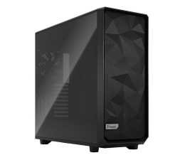 Obudowa do komputera Fractal Design Meshify 2 XL Black TG Light Tint
