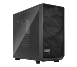 Obudowa do komputera Fractal Design Meshify 2 Gray TG Light Tint
