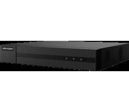 Rejestrator IP Hikvision HWN-4108MH(B) 8ch/1xHDD/80Mbps/H265+