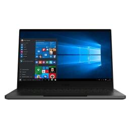 "Notebook / Laptop 13,3"" Razer Blade Stealth 13 i7/16GB/512/Win10 GTX1650Ti 120Hz"