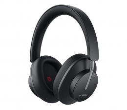 Słuchawki bezprzewodowe Huawei FreeBuds Studio Czarne ANC