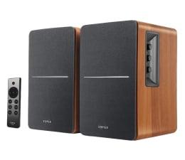 Głośniki komputerowe Edifier R1280DBs (Drewnopodobne)