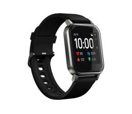 Smartwatch Haylou LS02 Czarny