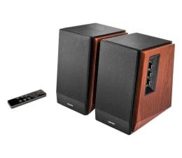 Głośniki komputerowe Edifier R1700BTs (Drewnopodobne)