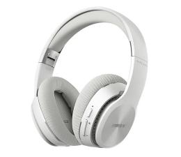 Słuchawki bezprzewodowe Edifier W820 Bluetooth (białe)