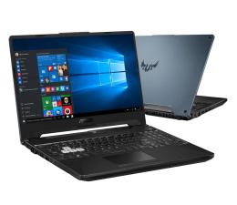 """Notebook / Laptop 15,6"""" ASUS TUF Gaming FX506LI i5-10300/16GB/512/W10 144Hz"""