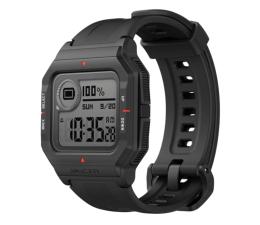 Smartwatch Huami Amazfit Neo