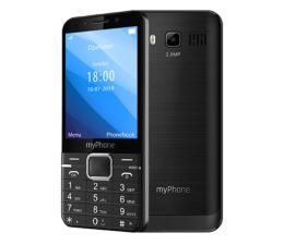 Smartfon / Telefon myPhone Up