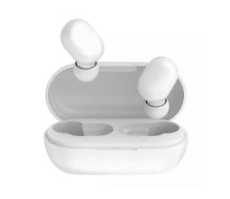 Słuchawki bezprzewodowe Haylou GT1 Białe