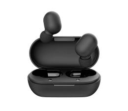 Słuchawki bezprzewodowe Haylou GT1 Plus