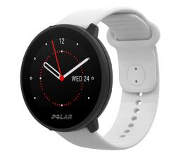 Zegarek sportowy Polar Unite biały