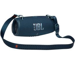 Głośnik przenośny JBL Xtreme 3 Niebieski