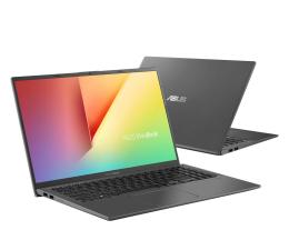 "Notebook / Laptop 15,6"" ASUS X512JP-BQ119 i5-1035G1/12GB/512 MX330"