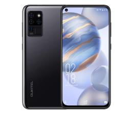 Smartfon / Telefon OUKITEL C21 4/64GB czarny
