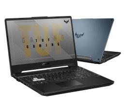 """Notebook / Laptop 15,6"""" ASUS TUF Gaming FX506LI i5-10300/8GB/512+1TB 144Hz"""