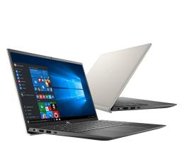 """Notebook / Laptop 13,3"""" Dell Vostro 5301 i7-1165G7/8GB/512/Win10P MX350"""