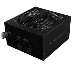 Zasilacz do komputera MODECOM MC-B88-600SM 600W 80 Plus Bronze