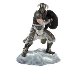 "Figurka z gier KochMedia Statuetka Skyrim ""Dragonborn"""