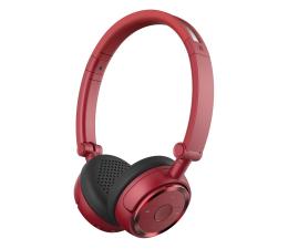 Słuchawki bezprzewodowe Edifier W675BT (czerwony)