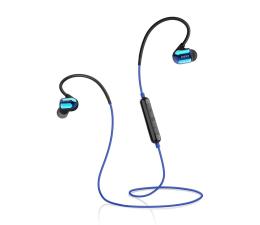 Słuchawki bezprzewodowe Edifier W295BT PLUS (niebieski)