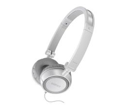 Słuchawki przewodowe Edifier P650 (biały)