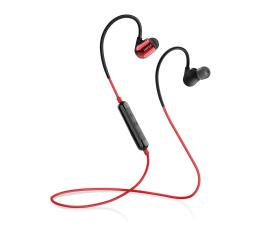 Słuchawki bezprzewodowe Edifier W295BT PLUS (czerwony)