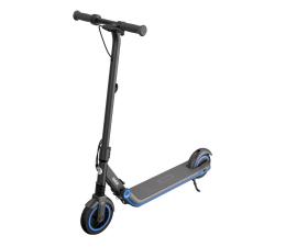 Hulajnoga elektryczna Ninebot by Segway KickScooter E10