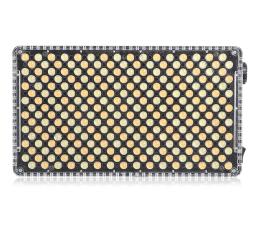 Lampa LED Aputure LED Amaran AL-F7