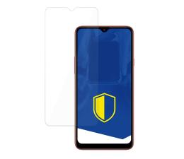 Folia / szkło na smartfon 3mk Szkło Flexible Glass do Samsung Galaxy A20s