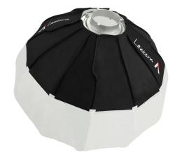 Lampa studyjna Aputure Softbox Lantern