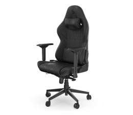 Fotel gamingowy SPC Gear SR600 (Czarny)
