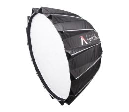 Lampa studyjna Aputure Softbox Light Dome II