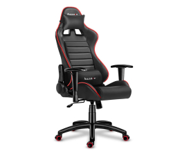 Fotel gamingowy Huzaro Force 6.0 Red