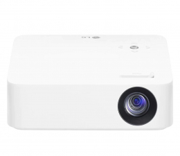 Projektor LG PH30N LED