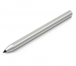 Rysik do tabletu HP USI Active Pen