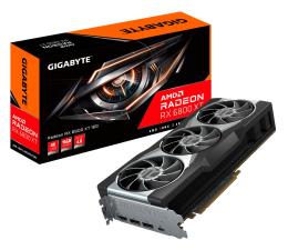 Karta graficzna AMD Gigabyte Radeon RX 6800 XT 16GB GDDR6