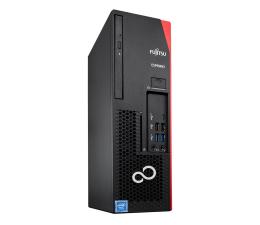 Desktop Fujitsu ESPRIMO D738 i3/16GB/512/Win10P 5lat NBD