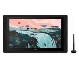 Tablet graficzny Huion Kamvas Pro 24