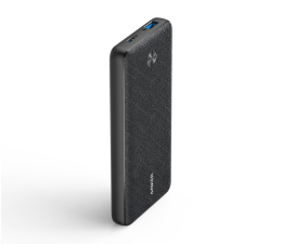 Powerbank Anker PowerCore Metro Essential 20000 mAh